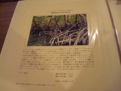 20080122_235019_0.JPG