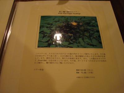 20080122_235125_0.JPG