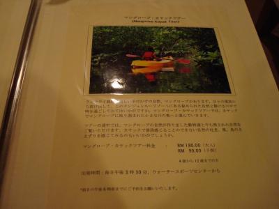 20080122_235150_0.JPG
