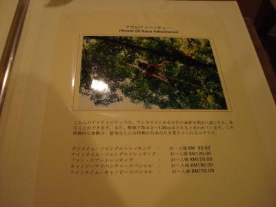 20080122_235310_0.JPG