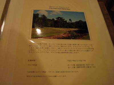 20080122_235356_0.JPG